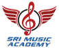 Sri Music Academy